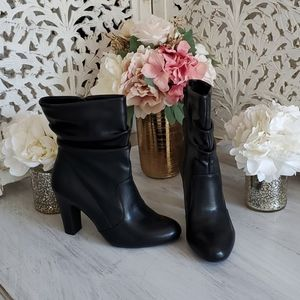 Kelly & Katie boots